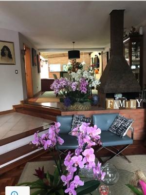 Vendo Casa en Excelente Sector de Carretera a El Salvador