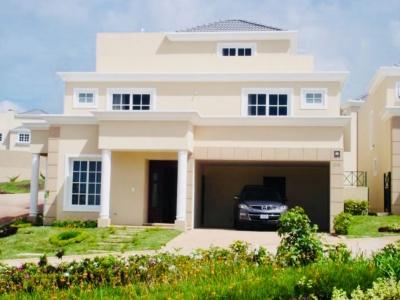 Casa en venta en Villas de Entreverdes, Fraijanes USD $ 300,000