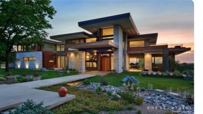 Vendo Casa en Condominio Sausalito | Km. 18.5 Fraijanes