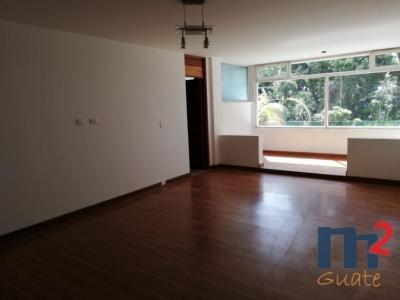 Casa de 550 m2 de construcción, de terreno en Venta, Carretera a El Salvador