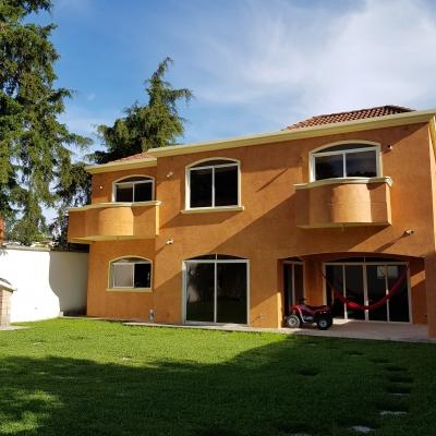 Vendo Casa Vila Verde 2 | Carretera a Fraijanes