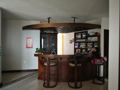 Casa en Venta, Colinas de Andalucía CES