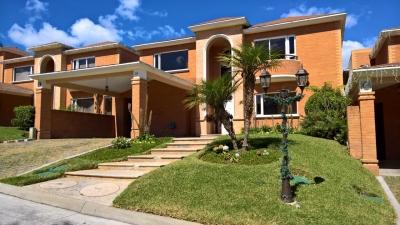 Casa en venta en Carretera a El Salvador