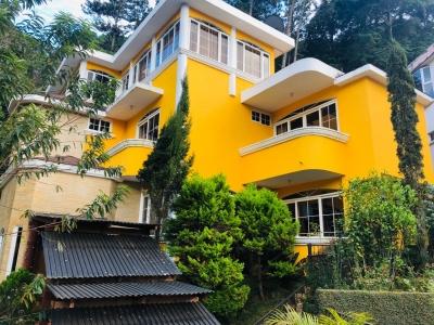 Venta Casa de lujo en condominio exclusivo en Carretera a El Salvador