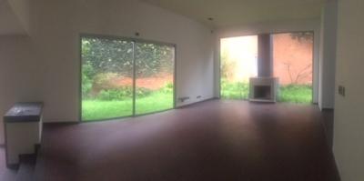 Casa de Lujo en Venta y Alquiler CES Km 16.5, 3 Habitaciones, 622 m2, US$700,000
