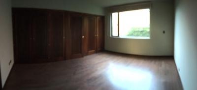 Casa de Lujo en Alquiler CES Km 16.5, 3 Habitaciones, 622 m2, US$1,806