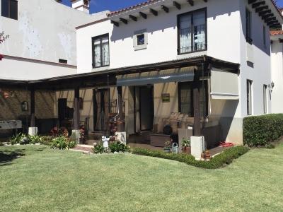 Vendo Hermosa Casa Lazos de Fraijanes