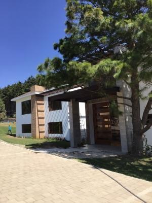Vendo Hermosa Casa en Sausalito | Fraijanes