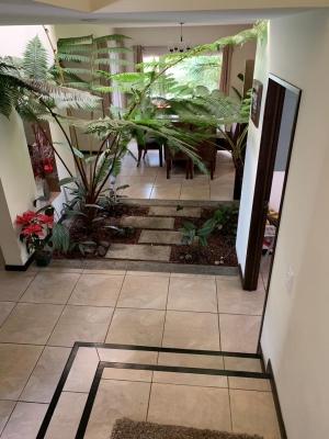 ASESCO - Casa en venta en La Fontana