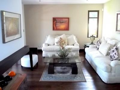 Casa nueva  en venta en km 15.5 Muxbal