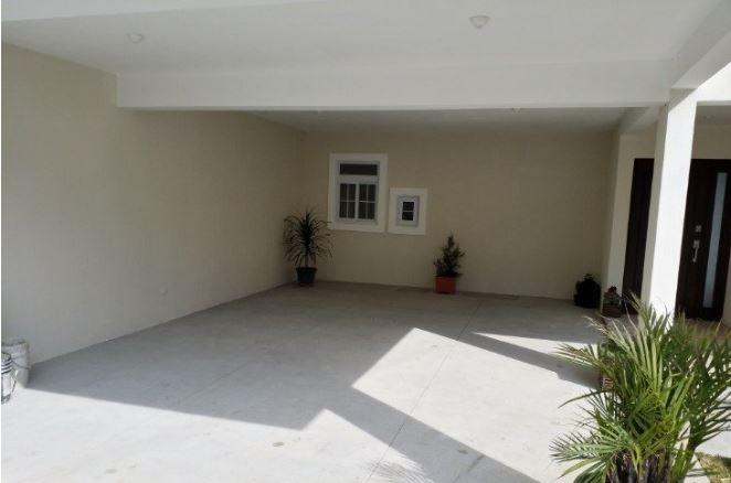 Casa en Venta en hermoso condominio Carretera a el Salvador, Arrazola