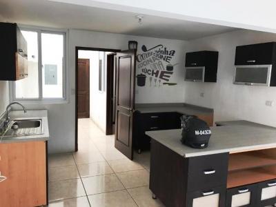 EN DIRECTO: Casa en venta o renta CES