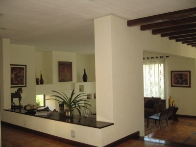 Gran Casa en Venta Carretera a El Salvador