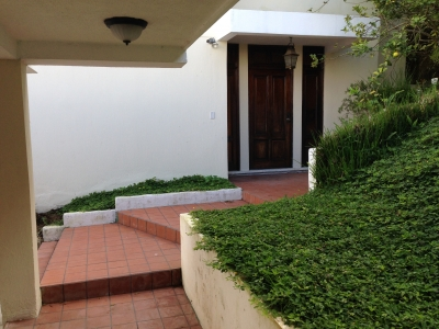 Venta de Casa en Montebello II