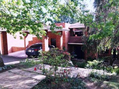 Casa en VENTA - Cond. Las Luces - US$550,000.00