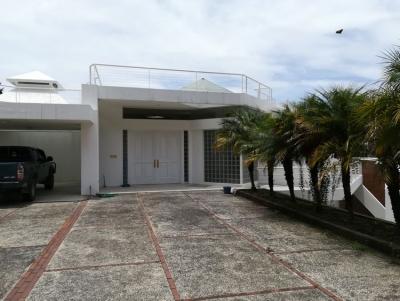 Preciosa casa en sector EXCLUSIVO Vende CityMax DISPONIBLE TAMBIÉN PARA EMPRESAS ESTABLECIDAS