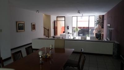 VENTA CASA EN KM 13, EL SOCORRO, CES
