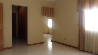 Vendo Casa en condominio San Diego Carretera a El Salvador Km. 14.5