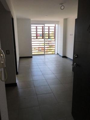 CityMax renta moderno apartamento para estrenar PAA-011-01-18