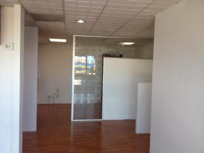 Oficina en Scena Business Center