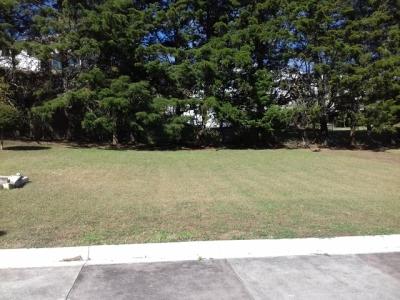 Vendo terreno en Los Diamantes, Km. 16.5 Carretera a El Salvador
