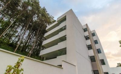Torrelaguna I, Carr. Salv. / 3 Dormitorios