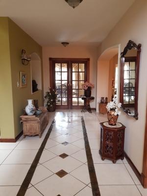 Casa en Altaloma I, Muxbal Km 14.5 CAES