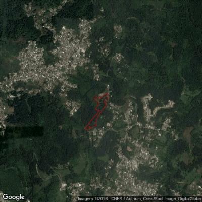 En Venta Terreno Ideal Para Desarrollo Residencial en Laguna Bermeja