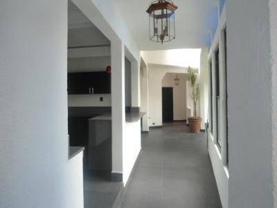 CityMax renta hermoso TownHouse en Carretera a El Salvador Km 9.5