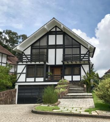 Citymax vener hermosa residencia en Km 15.5 Carretera a El Salvador