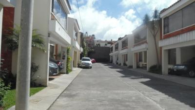 CASA EN RENTA EN KM 14 CARRETERA A EL SALVADOR