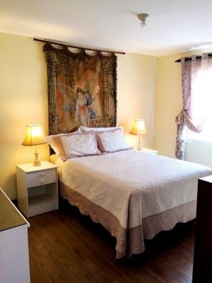 Apartamento en Venta Santa Catarina Pinula Zona 4, 3 Habitaciones, 152 m2, Q 650,000