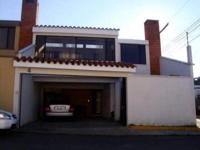 Casa Km 14.5 Carretera a El Salvador, Olmos V