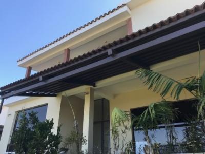 Rento Casa ubicada en Santa Catarina Pinula.