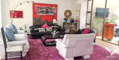 Moderna Casa en Venta en Residenciales San Antonio - Km. 16.5 Carretera a El Salvador