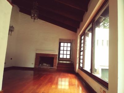 Casa de 420 m2 de construcción en Venta, Carretera a El Salvador