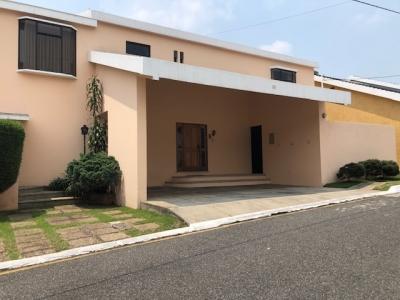 US$165,000 Casa en Venta km.15 El Horizonte
