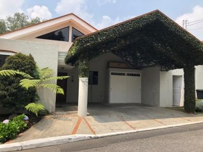 US$255,000 Casa de 1 Nivel en Venta Muxbal