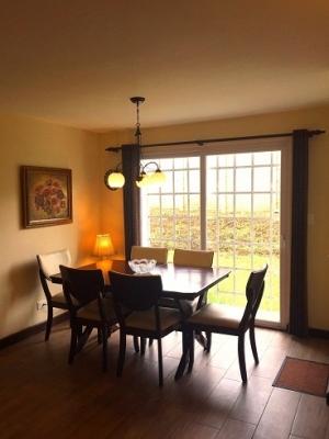 Apartamento en Venta Santa Catarina Pinula Zona 4, 3 Habitaciones, 152 m2, Q645,000