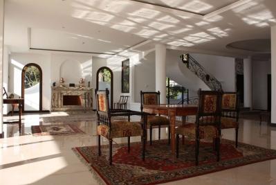 Casa en Altos de Montebello, CES en venta