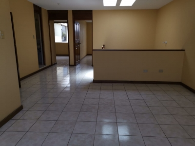 Casa en venta en Residenciales Los Olmos V CAES