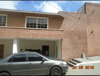 Vendo casa en Condominio Residencial Los Cerezos Km 18.5 Carretera a El Salvador, El Canchón Santa Catarina Pínula