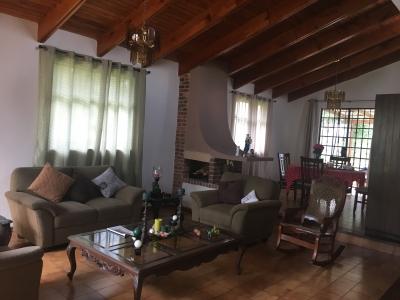 Casa en Venta en Condominio San Antonio, km 16 Carretera a El Salvador