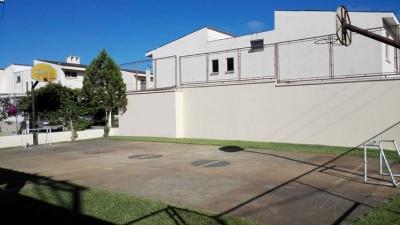 CityMax vende Casa km 18 a San José Pinula