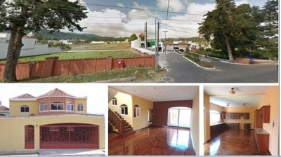 Vendo casa en San José Pinula km 22 en condominio Casa Club Montecristo