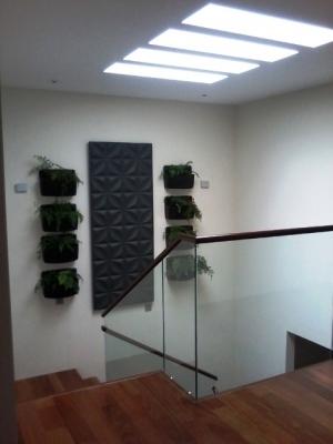 Casa NUEVA en Venta 499 m2 - 4 hab, 6 parqueos acabados PREMIUM