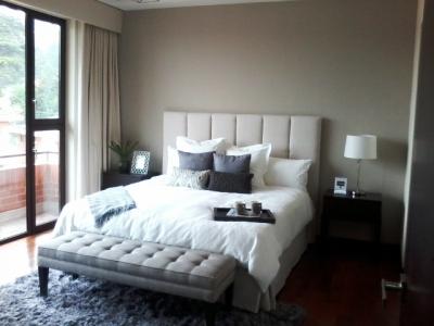 VENTA de Casa Premium de 499 m2 - 4 hab, 6 parqueos acabados PREMIUM