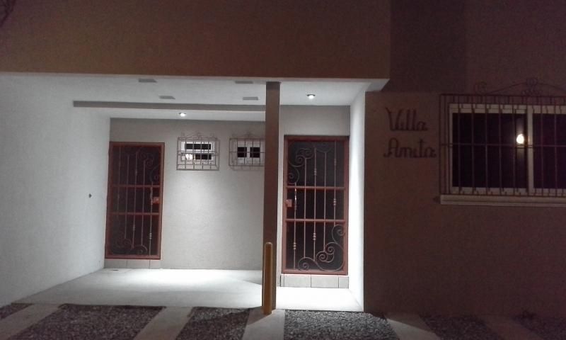 Lote 37 Residenciales Lo de Valdez, carretera a San José Pinula