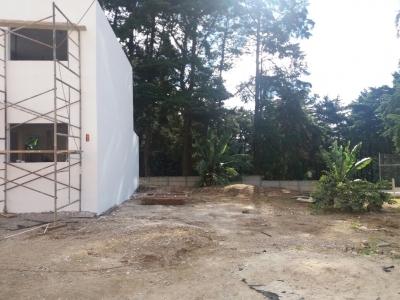 Urbanización Condado Real.  a 5 cuadras Parque Central y Municipalidad de San José Pinula.