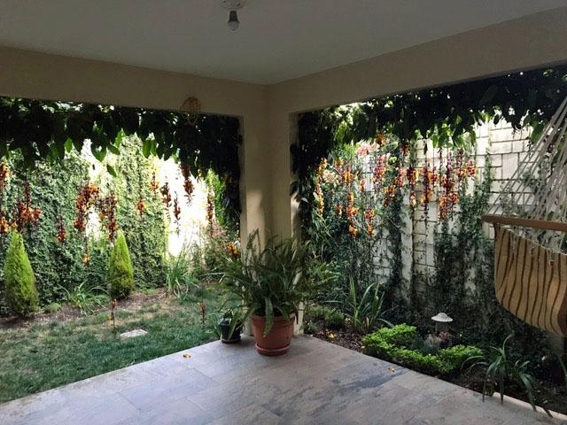 HERMOSA CASA EN CARRETERA A EL SALVADOR